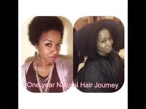 one year 4c hair one year natural hair journey 4b 4c hair natural hair