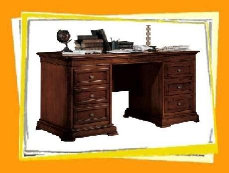 scrivania in arte povera scrivania in legno arte povera design casa creativa e