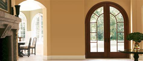 Wilke Window And Door Fenton Mo by Wilke Window Door Southern Illinois St Louis Windows And Doors