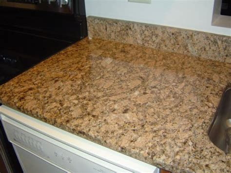 Epoxy Paint For Laminate Countertops by Our Rustoleum Countertop Transformation Experience Elisa S Ramblings