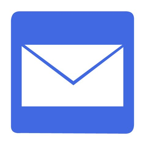 email logo png 12 mail icon transparent images email icons black
