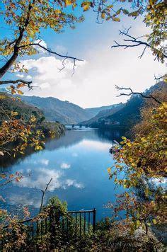 imagenes de paisajes naturales increibles 1000 images about galicia verde on pinterest spain