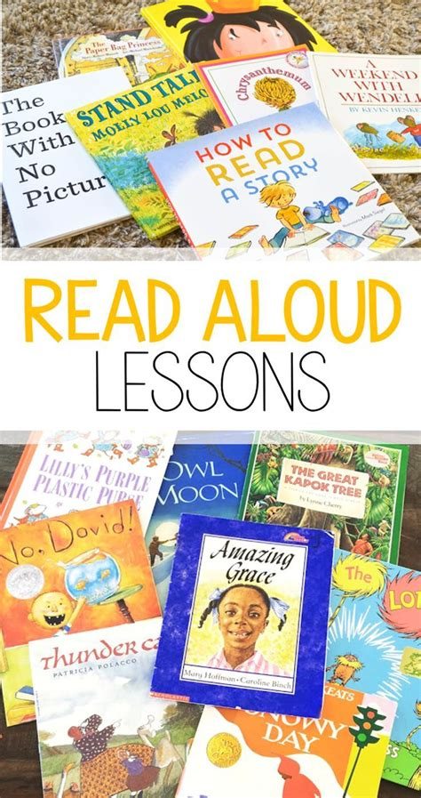 picture books to teach reading skills 316 best blogs 4 teachers images on picture
