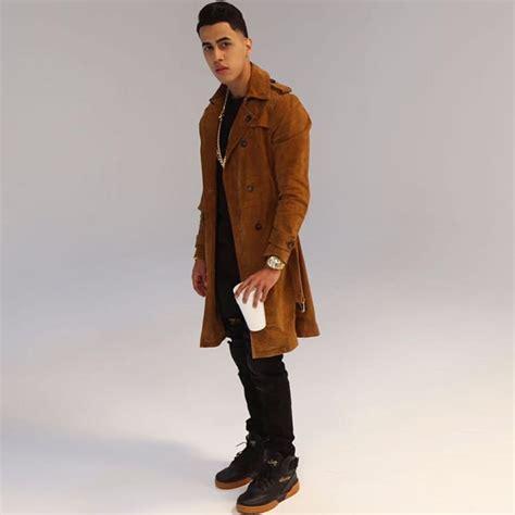 brytiago cartel records brytiago chanteur latino et model contact 1 787 222