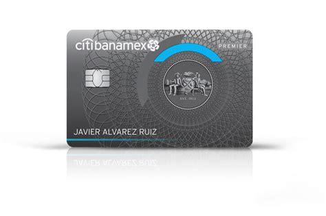 banamex platinum salones premier tarjeta de cr 233 dito citibanamex premier tarjeta citi