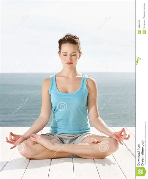 lotus position images stock photo lotus position doing image