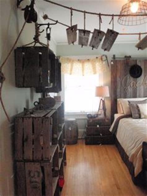 indiana jones room explorer bedroom on boy bedrooms world map wall and cool light fixtures