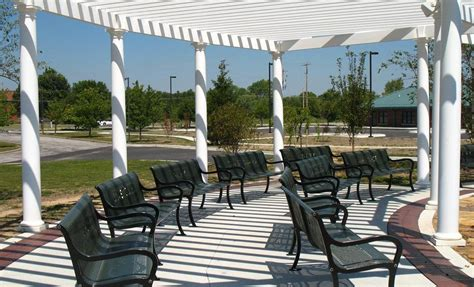 commercial patio furniture new ideas patio furniture
