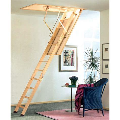 Bac Pro Decoration D Intérieur by Inspiration Escalier Re