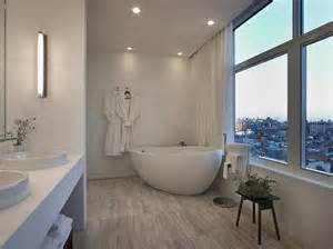bathtub nyc sky high plunge pools a rooftop bar where cara delevingne