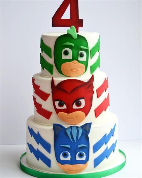 birthday cake ideas for boys birthday cakes for boys