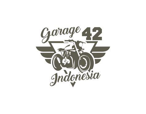 gambar desain logo perusahaan download koleksi 99 gambar logo club motor keren terkeren