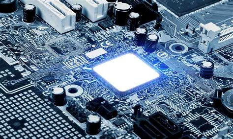 vlsi design engineer job description cmos mixed signal vlsi design online course video lectures