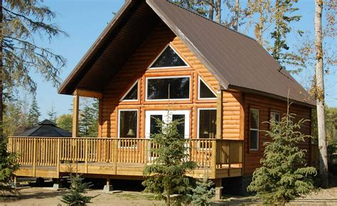 prefab cabin the hudson prefab cabin and cottage plans winton homes
