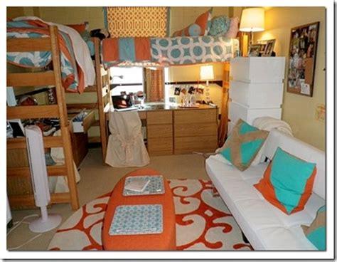 futon for college futons for college dorm rooms peenmedia com