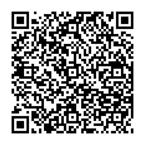 Meme Qr Code - meme qr code 100 images codes for 3ds mii s of your