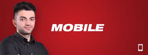 seo mobile mobile seo 2015 bei der one advertising