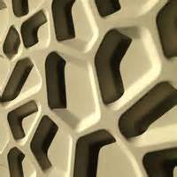 3d wall panels india 3d wall panel manufacturers suppliers exporters in india