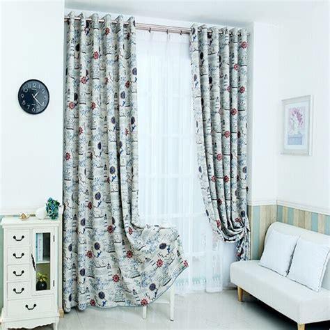 modele rideau chambre rideau conception nouveau mod 232 le guangzhou rideau tissu
