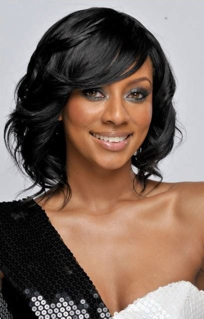 find short curly hairstyle for african americans 26 african american short hairstyles black women short