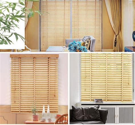 bamboo furniture bamboo blinds flooring chairs curtains natural bamboo panel for skateboard and blinds of curtains