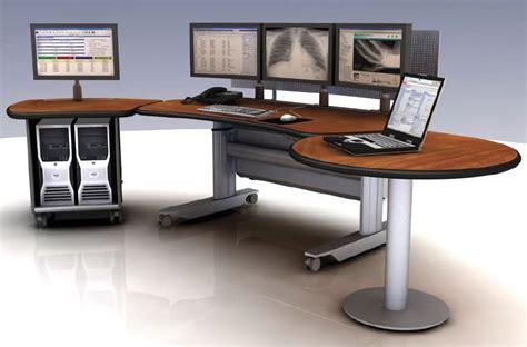 Desk Workstation Furniture Related Keywords Suggestions For Workstation Desk
