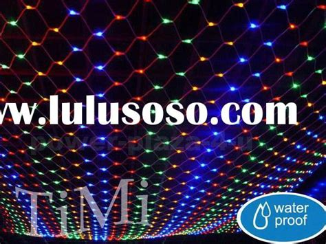 icicle lights troubleshooting myideasbedroom com