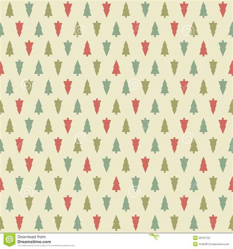 wrapping paper pattern vector vector christmas pattern colorfuly xmas seamles texture
