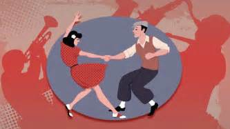 Swing Musical Starting A Swing Collection It S All About