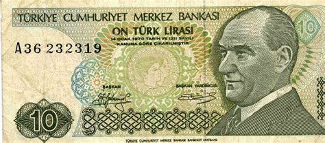 currency try try lak convert turkish lira to lao kip rter info