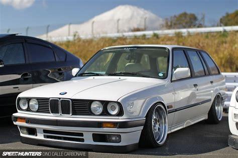 bmw e30 m3 for sale japan custom cars for sale japan html autos post