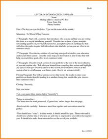 self introduction letter template how to write a self introduction letter colleagues cover