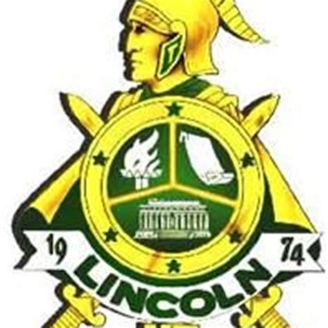 lincoln high school football lincoln trojans lincoln high school tallahassee