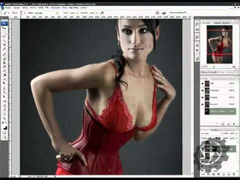 the best collection videos tutorial photoshop flash 56 best adobe photoshop video tutorials collection it is