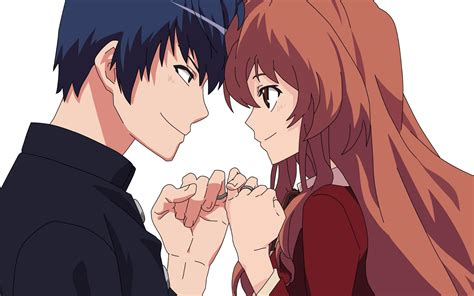 anime couple image anime couples images anime couples hd wallpaper and