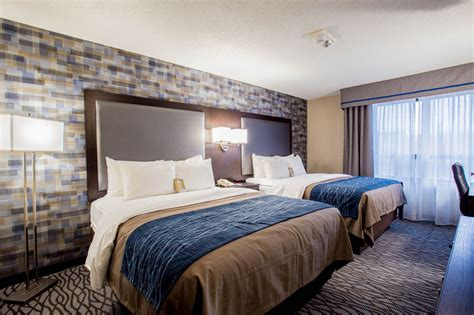comfort inn montreal comfort inn montr 233 al a 233 roport in montreal hotel rates