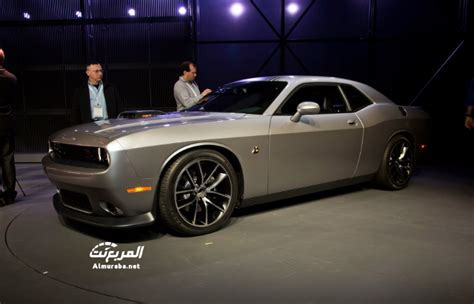 Dodge Barracuda 2020 Price by 2020 Dodge Barracuda Engine Price Interior New 2019