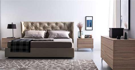 arredare il letto arredare la da letto cose di casa