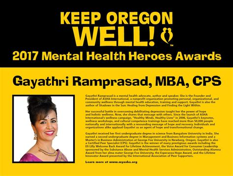 Willamette Calendar Mba by Keep Oregon Well Featured Mental Health For May