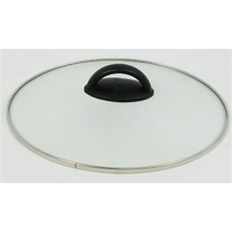 rival replacement parts rival scv401 tr crock pot replacement oval glass lid walmart
