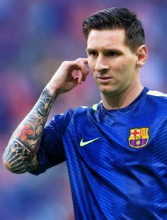 messi watch tattoo 1000 images about ideas on pinterest pocket watch