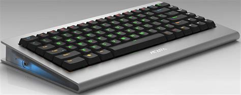 pc keyboard layout for android mechanical keyboard moonlights as upgradeable android pc