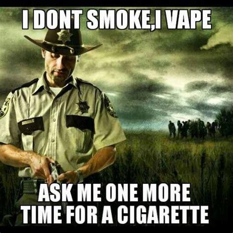 Cigarettes Meme - 311 best vaping memes ecig vape vapor vaporizer quit