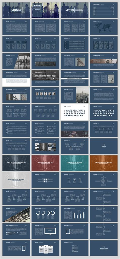 20 Outstanding Professional Powerpoint Templates Inspirationfeed Powerpoint Template Exles