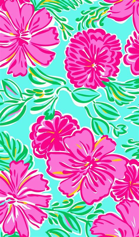 wallpaper girly flowers lovely bright flowers background inspirations