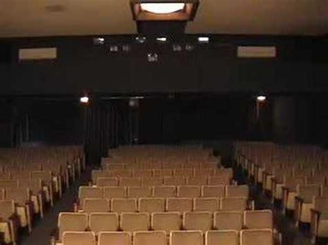 sala garbo 35 mm un recorrido por los cines de costa rica