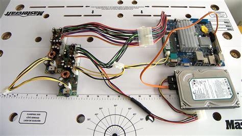 motherboard power supply diagram spcr view topic 130w atx power supply 120w ac