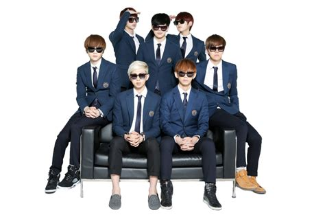 bts png asian png favourites by ilusionfossis on deviantart