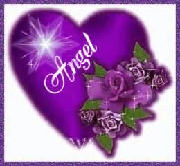 rosas brillantes con movimiento rosas brillosas imagenes para facebook de amor