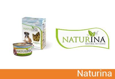 alimenti senza conservanti naturina alimenti naturali per cani e gatti